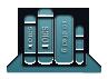 BVSV Seminare und Weiterbildung_icon