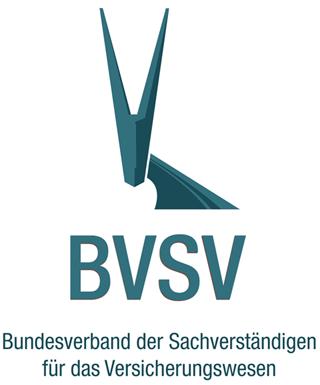 BVSV logo